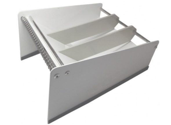 Tischspender SP180