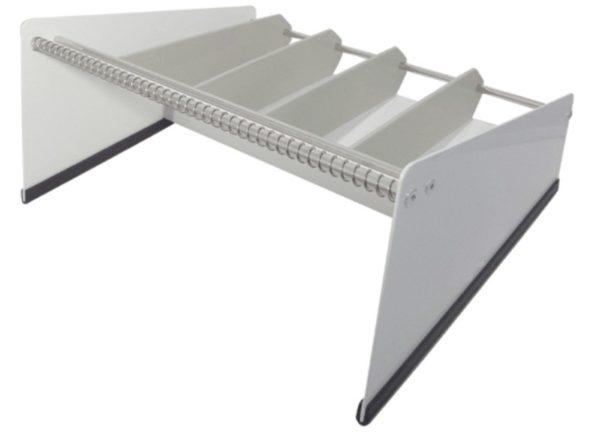 Tischspender SP30