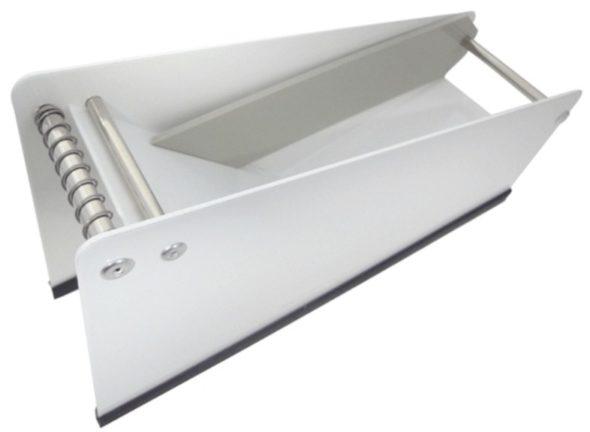 Tischspender SP65