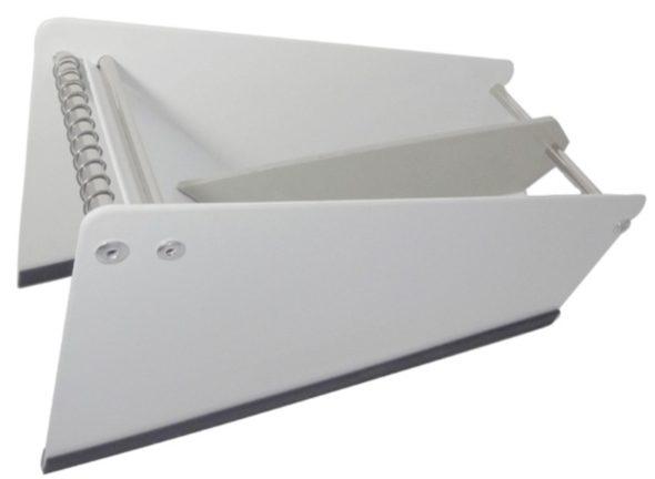 Tischspender SP90