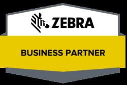 Zebra-Partner-Logo