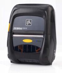 Zebra_ZQ500