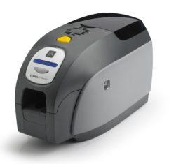 Zebra_ZXP Series3