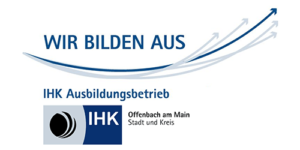 IHK_Offenbach_Ausbildung