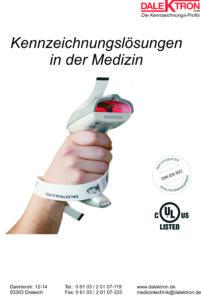 Medizinkatalog