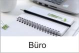 Button_Büro
