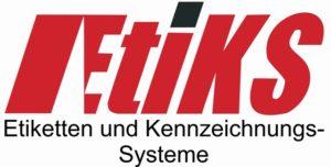 EtiKS-Logo