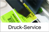 Button_Druckservice